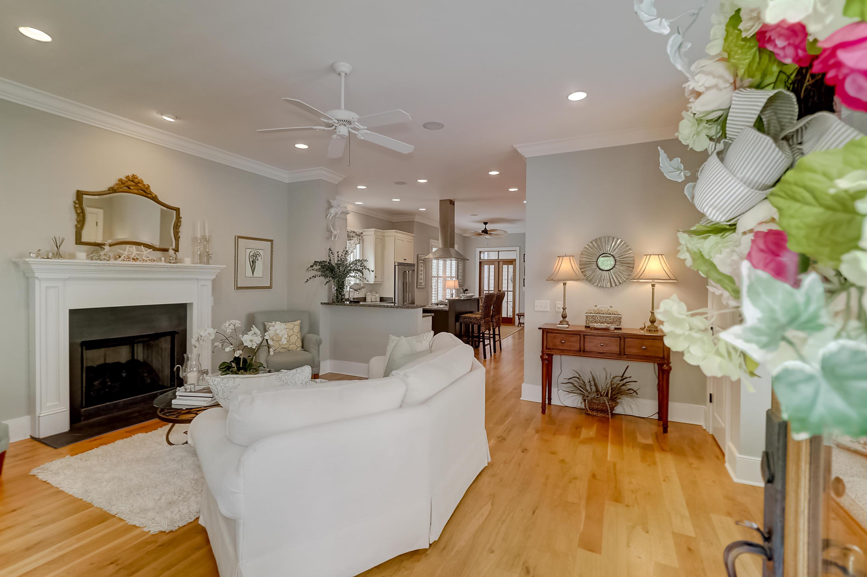 Phillips Park Homes For Sale - 1100 Phillips Park, Mount Pleasant, SC - 6