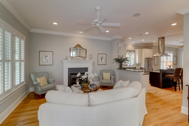 Phillips Park Homes For Sale - 1100 Phillips Park, Mount Pleasant, SC - 10