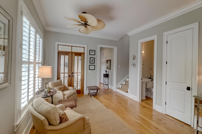 Phillips Park Homes For Sale - 1100 Phillips Park, Mount Pleasant, SC - 17