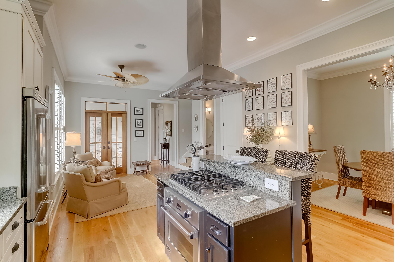Phillips Park Homes For Sale - 1100 Phillips Park, Mount Pleasant, SC - 15