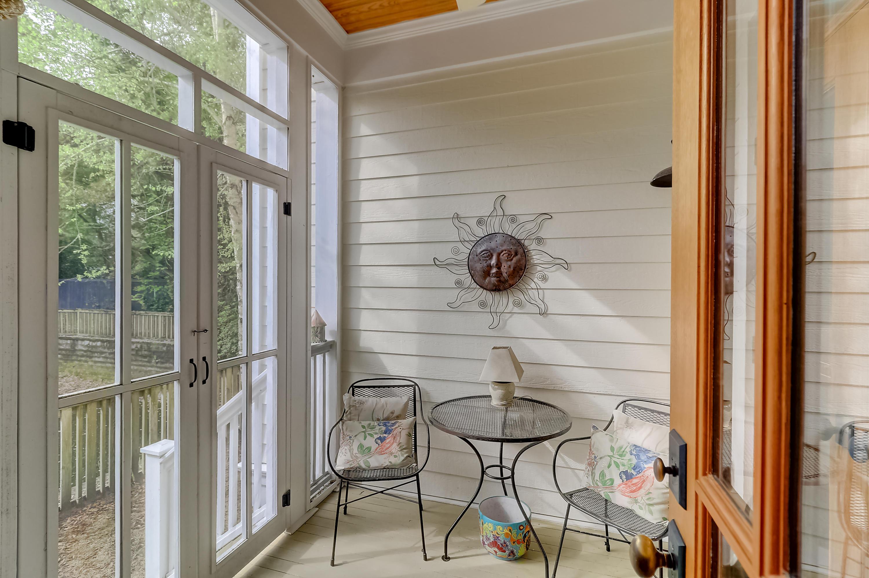 Phillips Park Homes For Sale - 1100 Phillips Park, Mount Pleasant, SC - 18