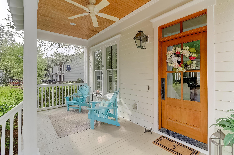 Phillips Park Homes For Sale - 1100 Phillips Park, Mount Pleasant, SC - 4