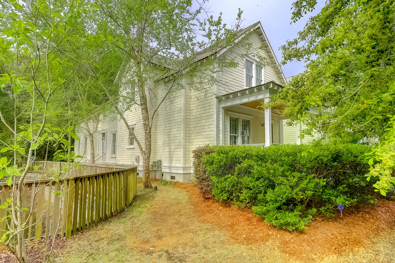 Phillips Park Homes For Sale - 1100 Phillips Park, Mount Pleasant, SC - 47
