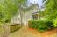 1100 Phillips Park Drive, Mount Pleasant, SC 29464