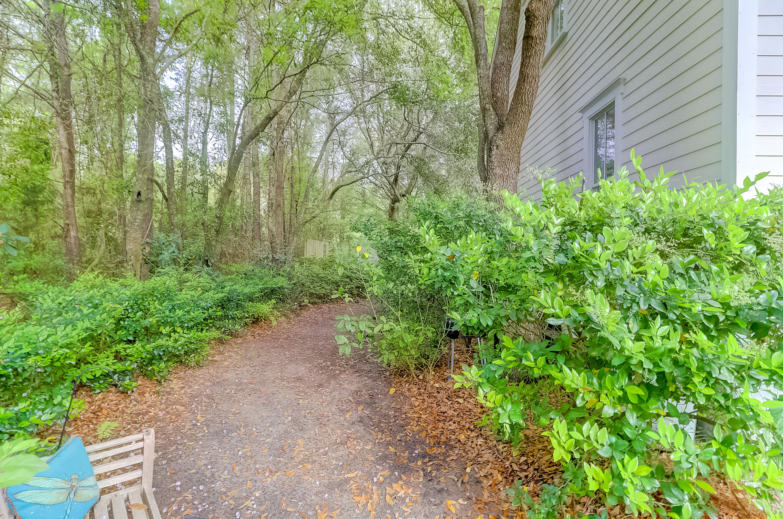 Phillips Park Homes For Sale - 1100 Phillips Park, Mount Pleasant, SC - 49