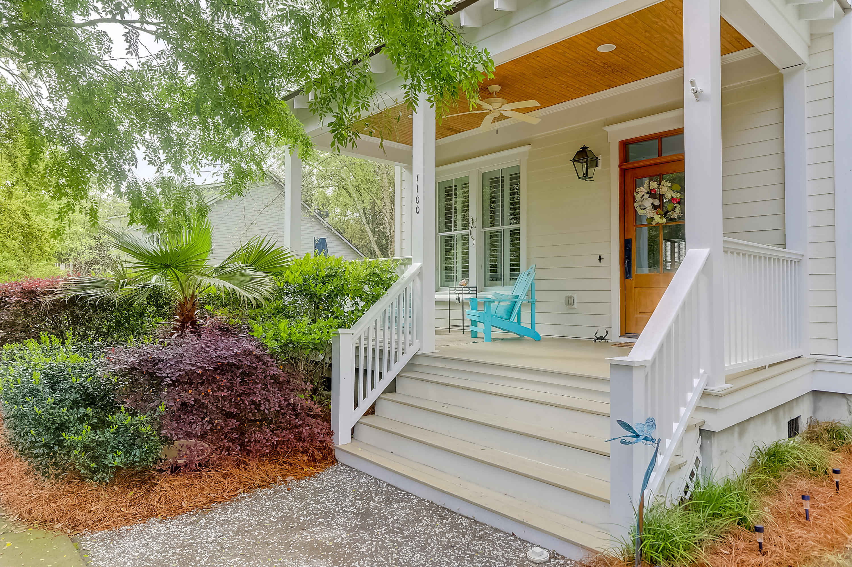 Phillips Park Homes For Sale - 1100 Phillips Park, Mount Pleasant, SC - 51