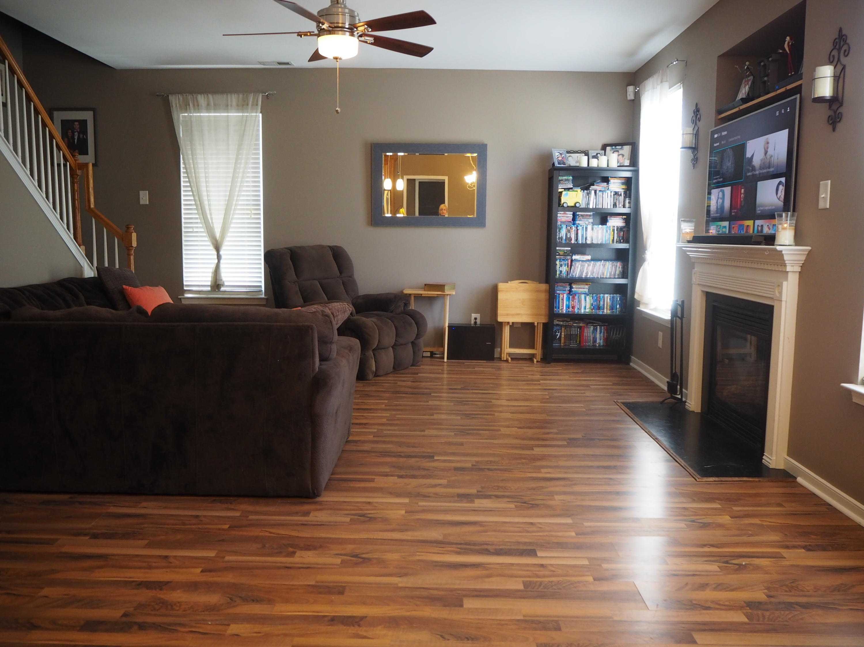 3387 Middlesboro Avenue Summerville, SC 29485