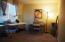 Hobby Room off Master