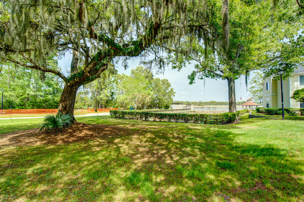 2347 Tall Sail Drive Charleston, SC 29414