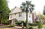 1616 Camfield Lane, Mount Pleasant, SC 29466