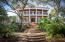 44 Ocean Course Drive, Kiawah Island, SC 29455
