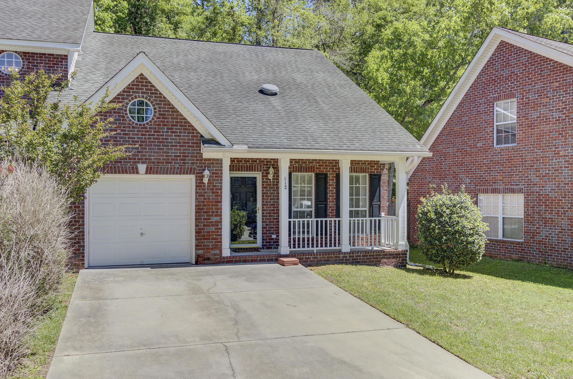 112 Walden Ridge Way Summerville, SC 29485