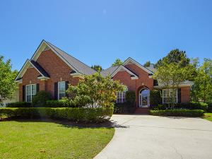 2736 Waterpointe Circle, Mount Pleasant, SC 29466