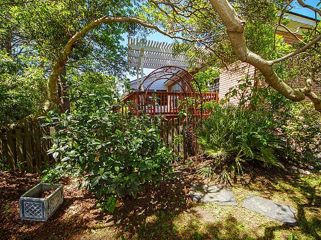 Brickyard Plantation Homes For Sale - 2736 Waterpointe, Mount Pleasant, SC - 40
