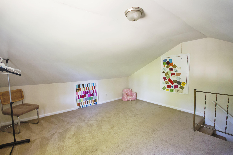 812 Canary Drive Charleston, SC 29414