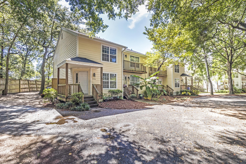 33 Brockman Drive Charleston, SC 29412