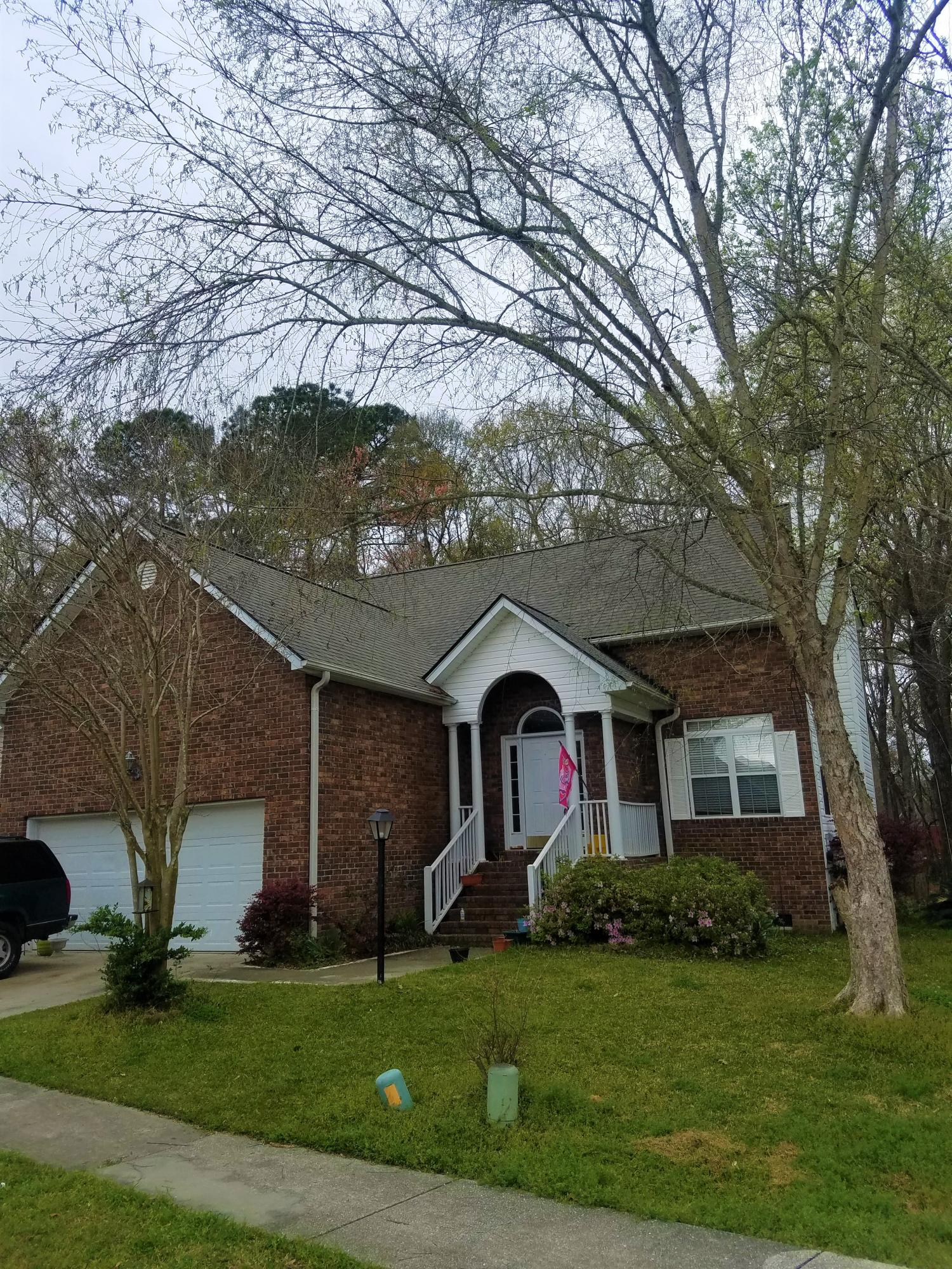 1041 Bidwell Circle Charleston, SC 29414
