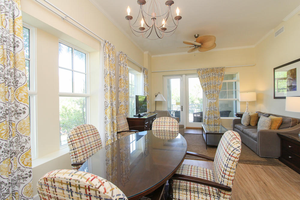 The Village Homes For Sale - 5804 Palmetto, Isle of Palms, SC - 25
