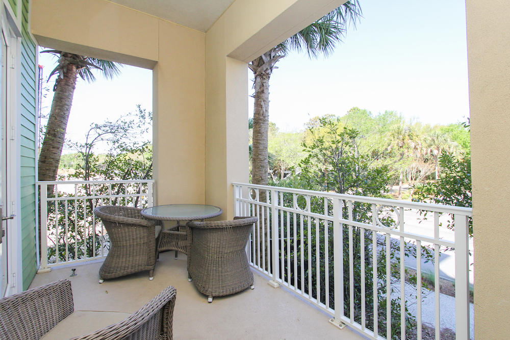 The Village Homes For Sale - 5804 Palmetto, Isle of Palms, SC - 5