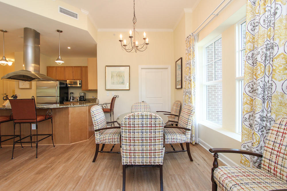 The Village Homes For Sale - 5804 Palmetto, Isle of Palms, SC - 6