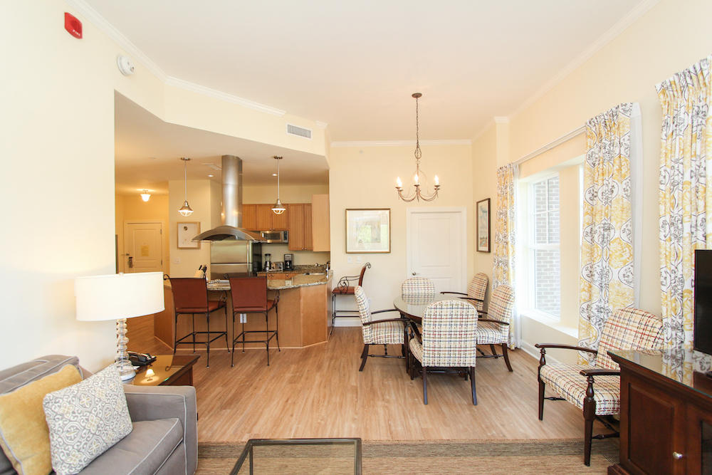The Village Homes For Sale - 5804 Palmetto, Isle of Palms, SC - 8