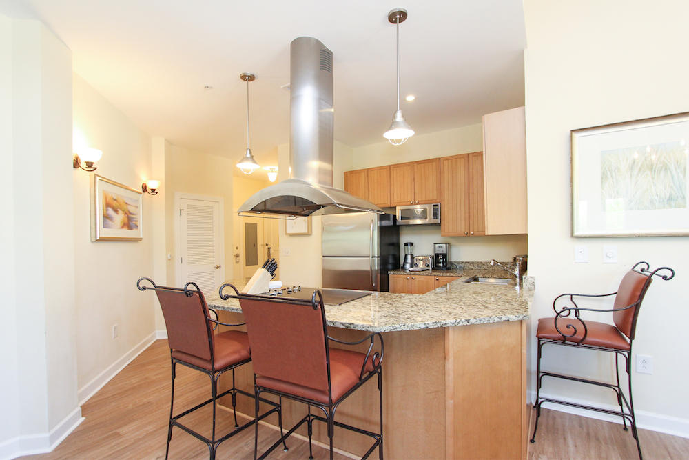 The Village Homes For Sale - 5804 Palmetto, Isle of Palms, SC - 20
