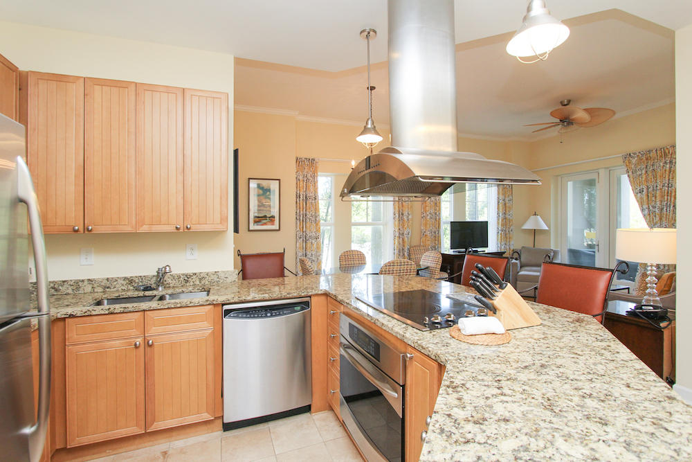 The Village Homes For Sale - 5804 Palmetto, Isle of Palms, SC - 21