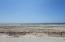 117/115-A Village At Wild Dunes Drive, Isle of Palms, SC 29451