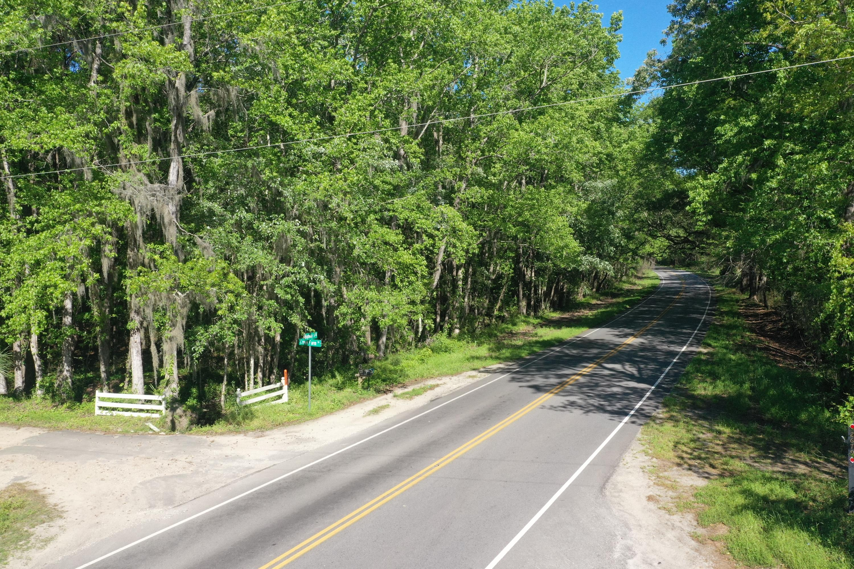 Highway 174 Edisto Island, SC 29438