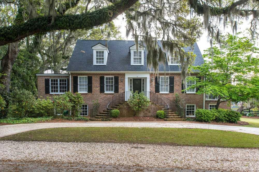 8 New Town Lane Charleston, SC 29407