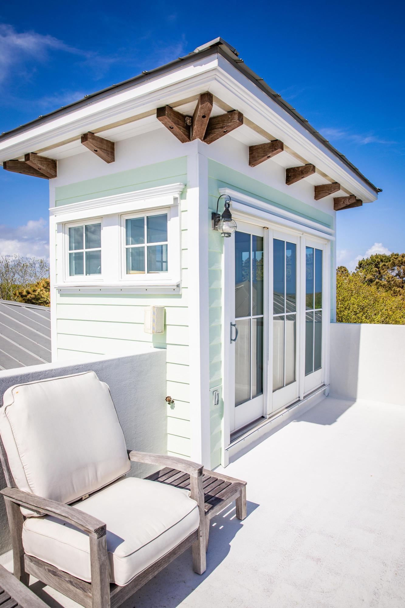 None Homes For Sale - 194 Station 19, Sullivans Island, SC - 12