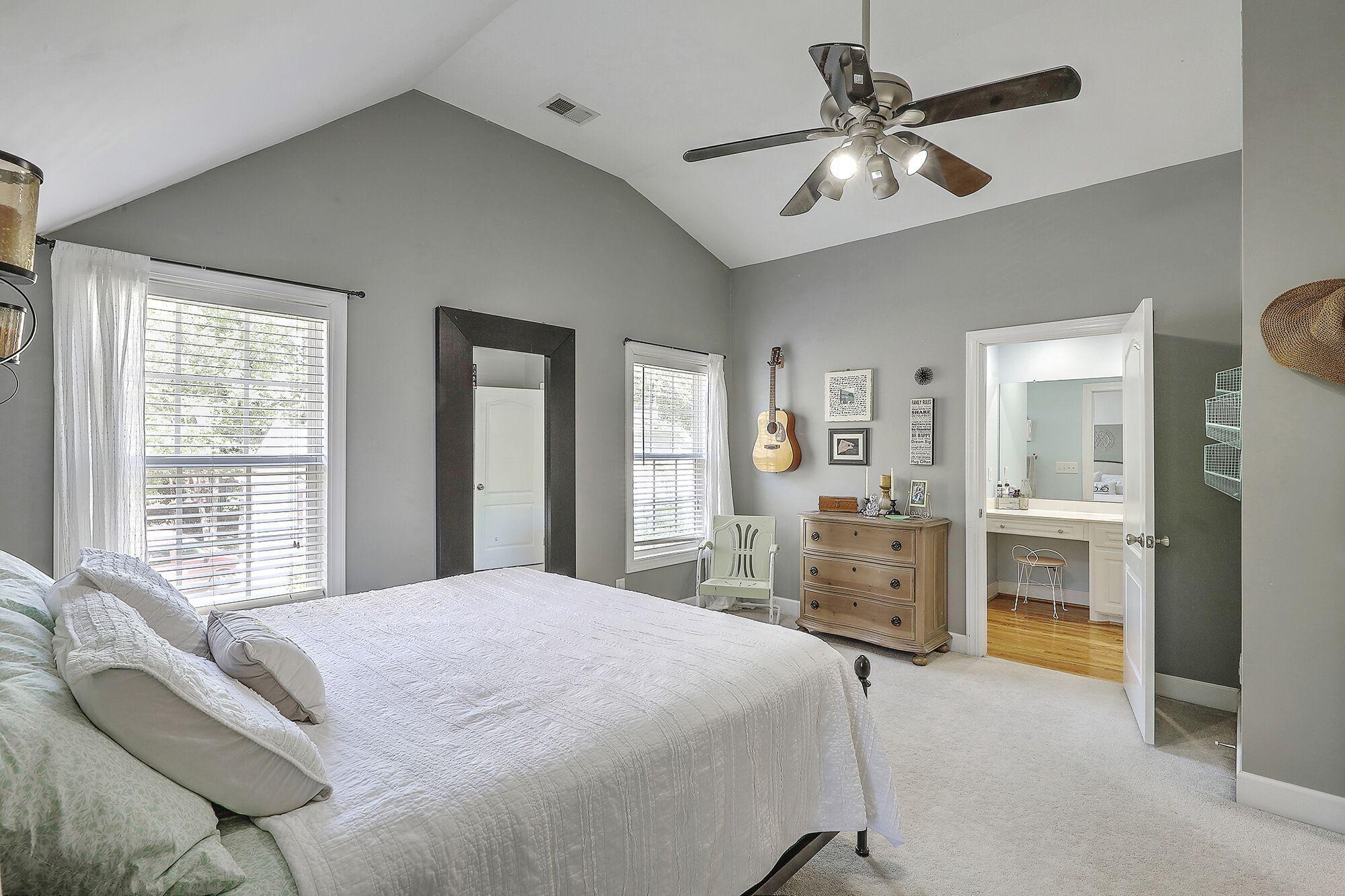8729 Laurel Grove Lane North Charleston, SC 29420