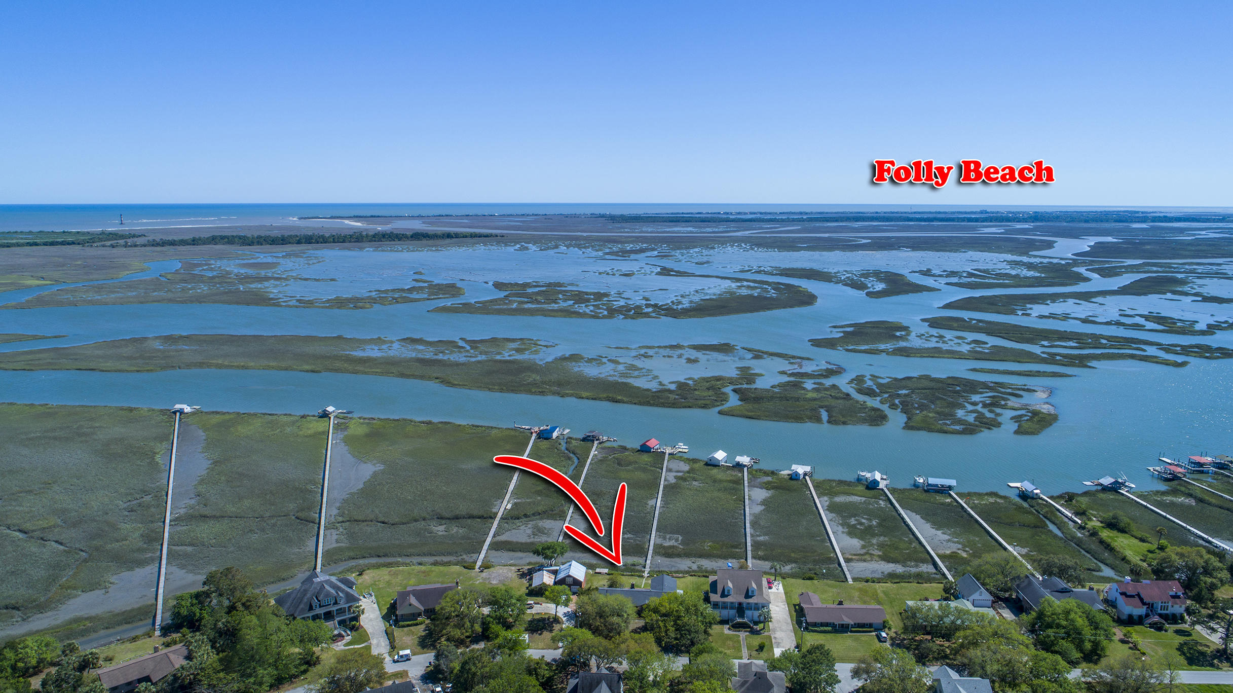 Lighthouse Point Homes For Sale - 589 Seaward, Charleston, SC - 6