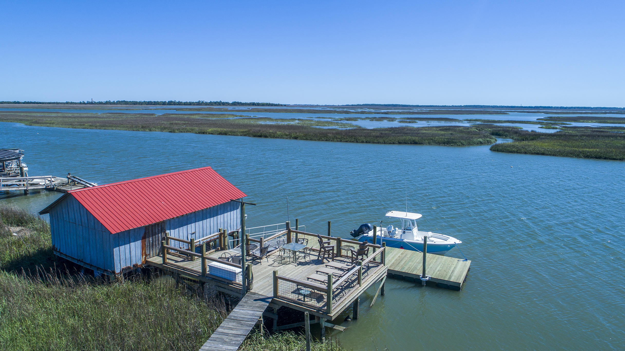 Lighthouse Point Homes For Sale - 589 Seaward, Charleston, SC - 11