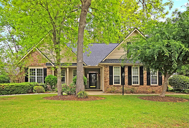 1171 Holly Bend Drive Mount Pleasant, Sc 29466