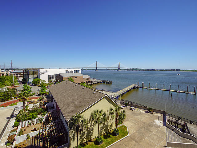 Dockside Homes For Sale - 330 Concord, Charleston, SC - 17
