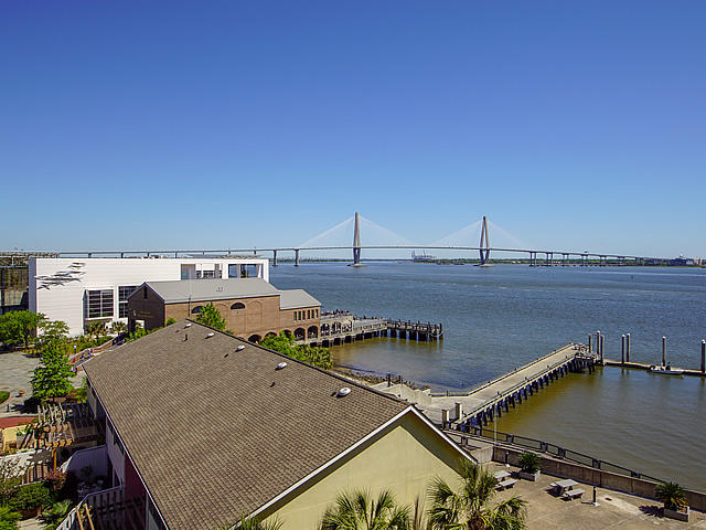 Dockside Homes For Sale - 330 Concord, Charleston, SC - 16