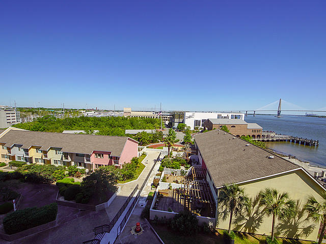 Dockside Homes For Sale - 330 Concord, Charleston, SC - 15