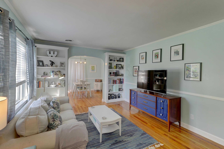 Heathwood Homes For Sale - 1437 Fairfield, Charleston, SC - 19
