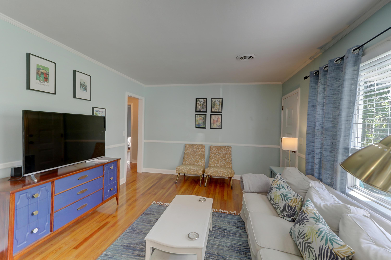 Heathwood Homes For Sale - 1437 Fairfield, Charleston, SC - 23