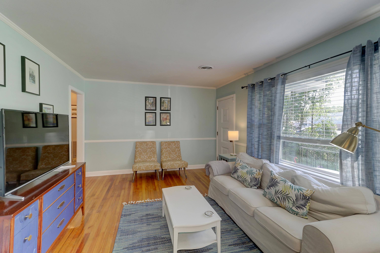 Heathwood Homes For Sale - 1437 Fairfield, Charleston, SC - 24