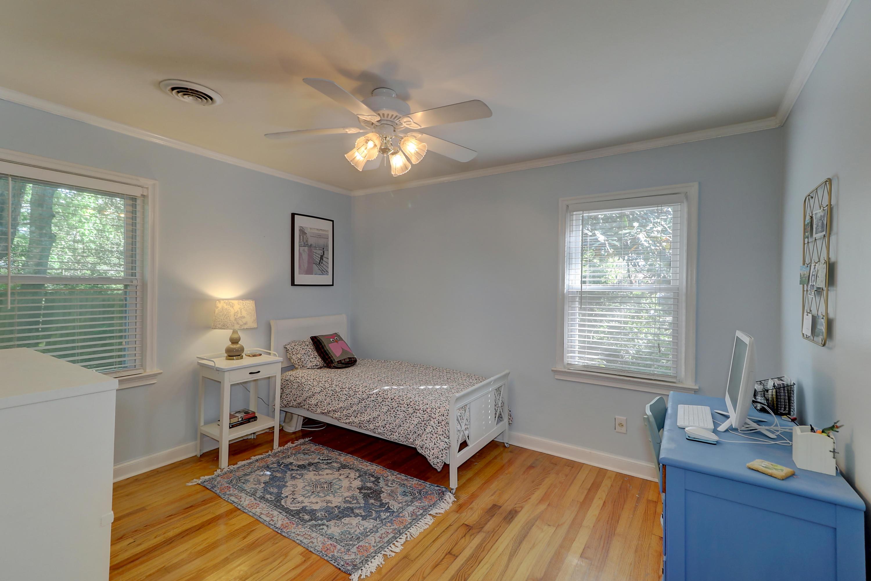 Heathwood Homes For Sale - 1437 Fairfield, Charleston, SC - 11