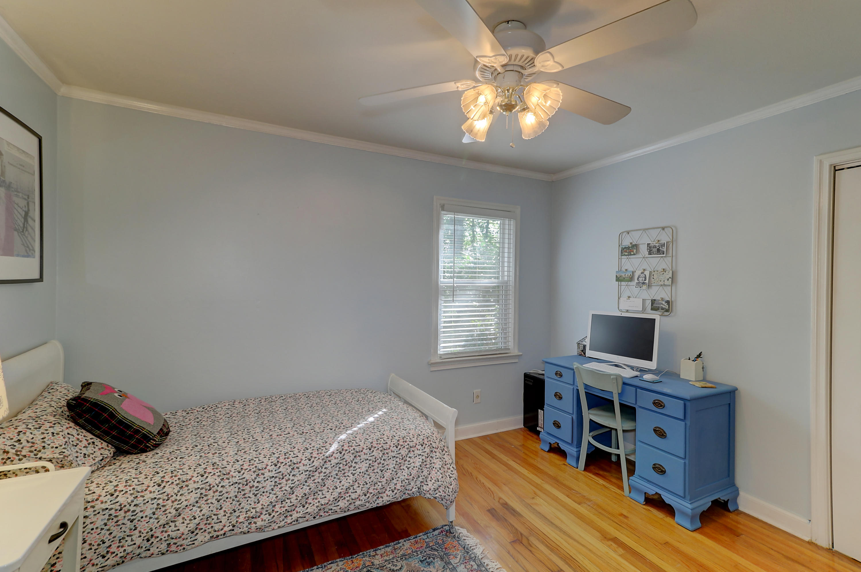 Heathwood Homes For Sale - 1437 Fairfield, Charleston, SC - 8
