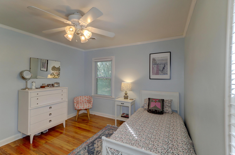 Heathwood Homes For Sale - 1437 Fairfield, Charleston, SC - 7