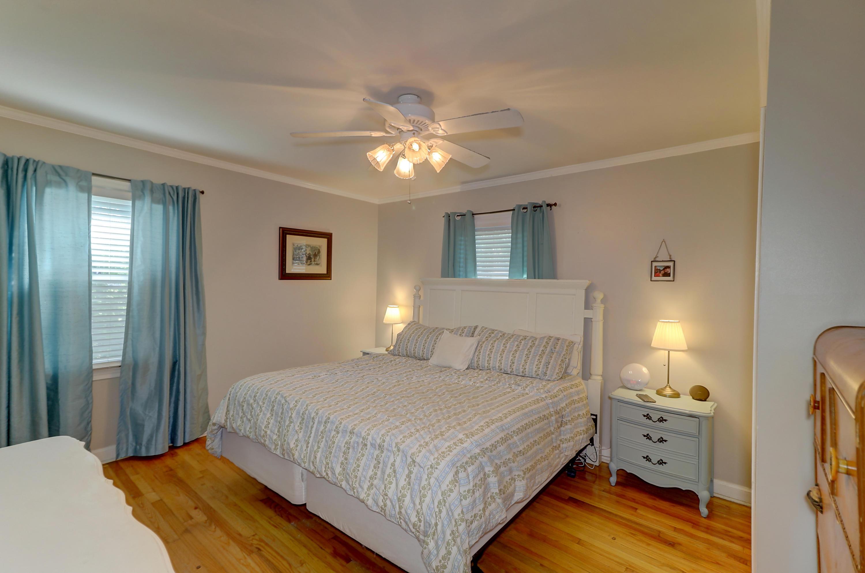 Heathwood Homes For Sale - 1437 Fairfield, Charleston, SC - 6