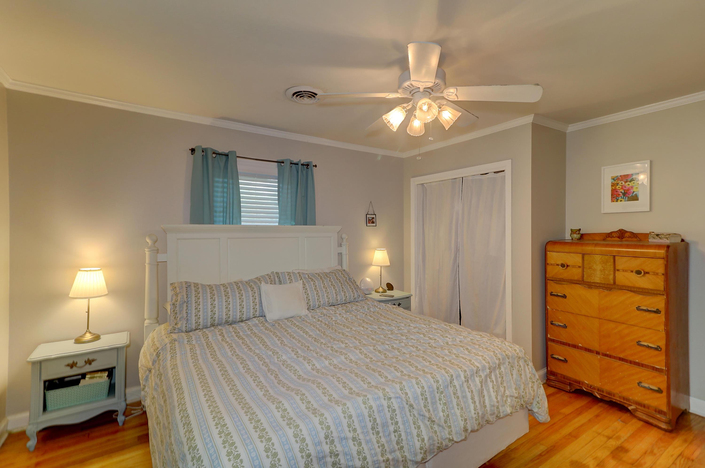 Heathwood Homes For Sale - 1437 Fairfield, Charleston, SC - 5