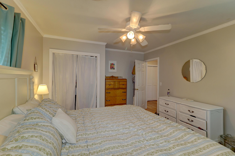 Heathwood Homes For Sale - 1437 Fairfield, Charleston, SC - 2