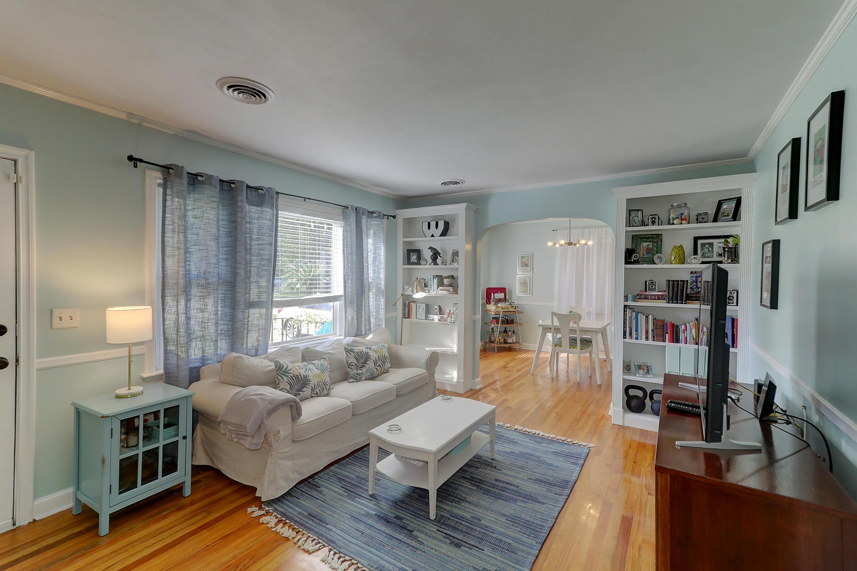 Heathwood Homes For Sale - 1437 Fairfield, Charleston, SC - 21
