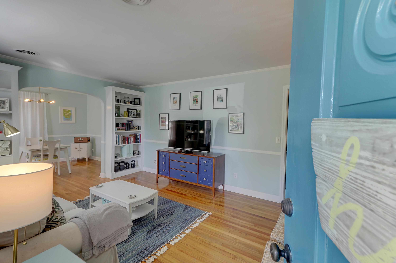 Heathwood Homes For Sale - 1437 Fairfield, Charleston, SC - 18