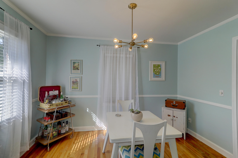 Heathwood Homes For Sale - 1437 Fairfield, Charleston, SC - 25